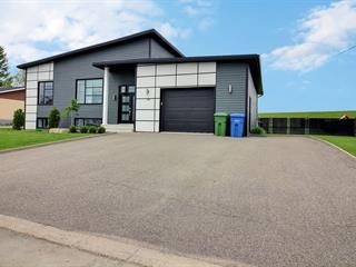 House for sale in Saguenay (Canton Tremblay), Saguenay/Lac-Saint-Jean, 1208, Rue de Vimy, 24446766 - Centris.ca