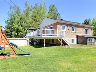 Maison à vendre à Orford, Estrie, 79, Chemin  Simoneau, 14414440 - Centris.ca
