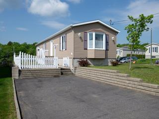 Mobile home for sale in Québec (Beauport), Capitale-Nationale, 263, Rue  Berrouard, 13186364 - Centris.ca