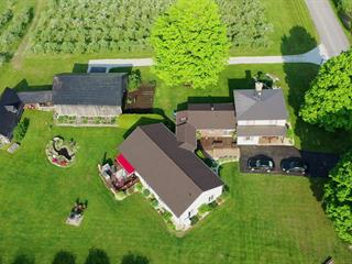 House for sale in Hemmingford - Canton, Montérégie, 698, Chemin  James-Fisher, 16372102 - Centris.ca