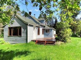 Cottage for sale in Mandeville, Lanaudière, 25, 28e Avenue, 10845661 - Centris.ca
