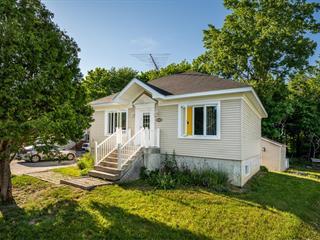 Maison à vendre à Venise-en-Québec, Montérégie, 202, 34e Rue Ouest, 22746120 - Centris.ca