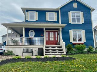 House for sale in Rimouski, Bas-Saint-Laurent, 463, Rue  Raoul-Roy, 11553334 - Centris.ca