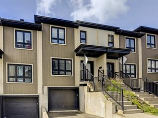House for sale in Québec (Charlesbourg), Capitale-Nationale, 1724, boulevard  Louis-XIV, 12368675 - Centris.ca