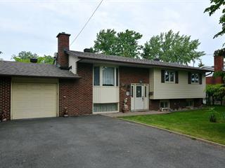 House for sale in Dorval, Montréal (Island), 480, Avenue  Lagacé, 14368575 - Centris.ca