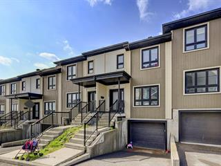 House for sale in Québec (Charlesbourg), Capitale-Nationale, 1726, boulevard  Louis-XIV, 25904332 - Centris.ca