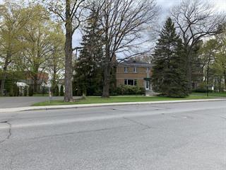 Maison à vendre à Victoriaville, Centre-du-Québec, 445Z - 447Z, Rue  Notre-Dame Ouest, 15562438 - Centris.ca