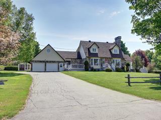 House for sale in Stanstead - Ville, Estrie, 14, Rue  Terrill, 14896864 - Centris.ca