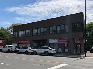 Commercial unit for rent in Montréal (Côte-des-Neiges/Notre-Dame-de-Grâce), Montréal (Island), 6150, Chemin de la Côte-Saint-Luc, 9774718 - Centris.ca