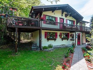 House for sale in Lac-Beauport, Capitale-Nationale, 52, Chemin des Crêtes, 20284320 - Centris.ca
