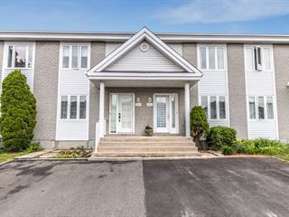 House for sale in Varennes, Montérégie, 207, Rue des Intendants, 10501166 - Centris.ca