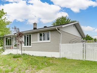 House for sale in Trois-Rivières, Mauricie, 1050, Rue  Cardinal-Roy, 11521270 - Centris.ca
