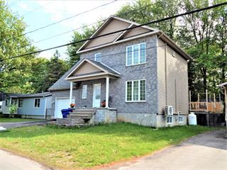 Maison à vendre à Mirabel, Laurentides, 14176, Rue  Philippon, 25076224 - Centris.ca