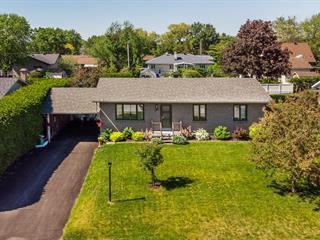House for sale in Richelieu, Montérégie, 340, 16e Avenue, 13460420 - Centris.ca