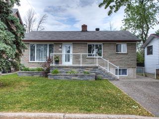 Maison à vendre à Laval (Auteuil), Laval, 4865, Rue  Picasso, 22140087 - Centris.ca