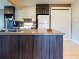 Triplex for sale in Saint-Odilon-de-Cranbourne, Chaudière-Appalaches, 265A - 265B, 6e Rang Est, 12687752 - Centris.ca
