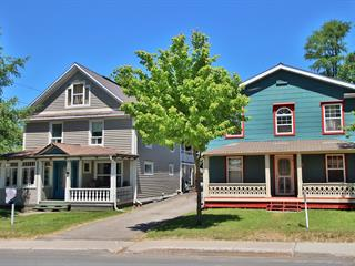 Quintuplex for sale in Danville, Estrie, 61 - 65, Rue  Daniel-Johnson, 26926317 - Centris.ca