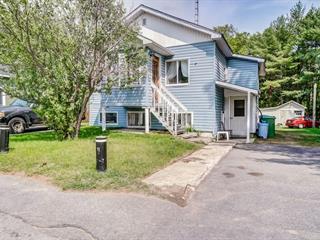 Duplex à vendre à Saint-André-Avellin, Outaouais, 11 - 11A, Rue  Bricault, 24439004 - Centris.ca