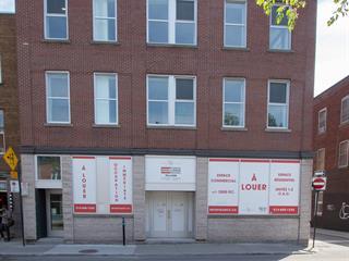 Condo / Appartement à louer à Montréal (Le Plateau-Mont-Royal), Montréal (Île), 752, Rue  Rachel Est, app. 303, 22304328 - Centris.ca
