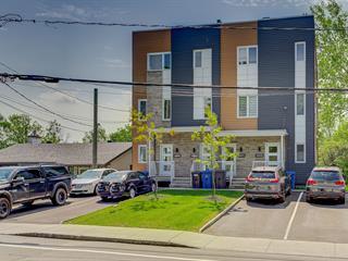 Duplex for sale in Québec (Sainte-Foy/Sillery/Cap-Rouge), Capitale-Nationale, 3305A - 3305B, Chemin  Saint-Louis, 12945170 - Centris.ca