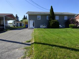 House for sale in Saint-Félicien, Saguenay/Lac-Saint-Jean, 1580, Rue  Notre-Dame, 16254998 - Centris.ca