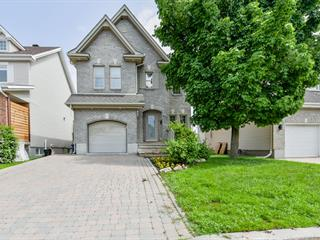 House for sale in Laval (Fabreville), Laval, 865, Rue  Rosaire, 10524522 - Centris.ca