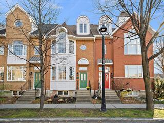House for rent in Montréal (Saint-Laurent), Montréal (Island), 2682, Rue de Chamonix, 22371169 - Centris.ca
