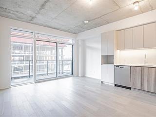 Condo / Apartment for rent in Brossard, Montérégie, 700, Rue des Éclaircies, apt. 619, 17303175 - Centris.ca