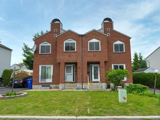 House for sale in Gatineau (Hull), Outaouais, 157, Rue du Plein-Air, 25254182 - Centris.ca