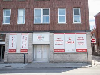 Condo / Appartement à louer à Montréal (Le Plateau-Mont-Royal), Montréal (Île), 752, Rue  Rachel Est, app. 301, 12789983 - Centris.ca