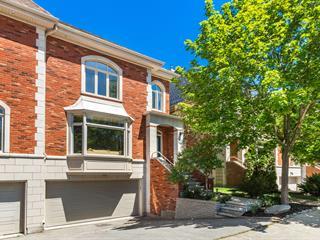 House for sale in Montréal (Verdun/Île-des-Soeurs), Montréal (Island), 46, Rue de l'Orée-du-Bois Ouest, 22344606 - Centris.ca