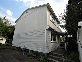 House for sale in Brossard, Montérégie, 5845, Croissant  Balmoral, 15645800 - Centris.ca