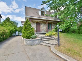 House for sale in Laval (Fabreville), Laval, 3445, Rue  Isabelle, 12770354 - Centris.ca