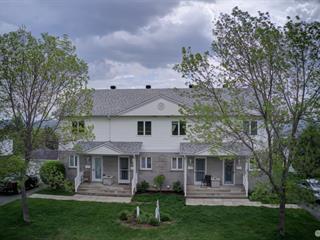 Condo à vendre à Thetford Mines, Chaudière-Appalaches, 222, Chemin des Bois-Francs Ouest, 25412315 - Centris.ca