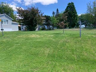 Lot for sale in Victoriaville, Centre-du-Québec, 34B, Rue  Pronovost, 27591660 - Centris.ca