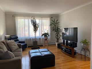 Condo / Apartment for rent in Montréal-Ouest, Montréal (Island), 248, Avenue  Westminster Nord, 26278171 - Centris.ca