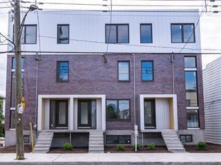 House for sale in Montréal (Lachine), Montréal (Island), 228, Rue des Érables, 13650109 - Centris.ca