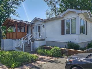 House for sale in Sainte-Marie, Chaudière-Appalaches, 1369, Rue du Parc, 28762232 - Centris.ca