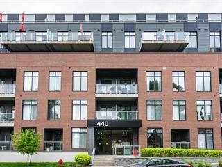 Condo à vendre à Montréal (Lachine), Montréal (Île), 440, 19e Avenue, app. 304, 26584970 - Centris.ca