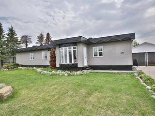 Mobile home for sale in Saint-Amable, Montérégie, 685, Rue  Jeannine, 27635612 - Centris.ca
