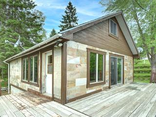House for sale in Grand-Remous, Outaouais, 912, Route  105, 26231333 - Centris.ca