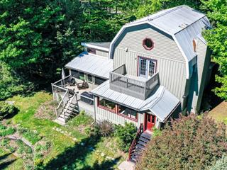 Chalet à vendre à Val-Morin, Laurentides, 887, 8e Avenue, 28237837 - Centris.ca