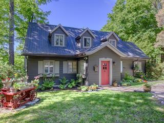 Maison à vendre à Piedmont, Laurentides, 270, Chemin  Beausoleil, 20981781 - Centris.ca