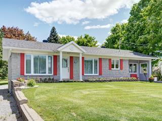 House for sale in Château-Richer, Capitale-Nationale, 7560, boulevard  Sainte-Anne, 21039708 - Centris.ca