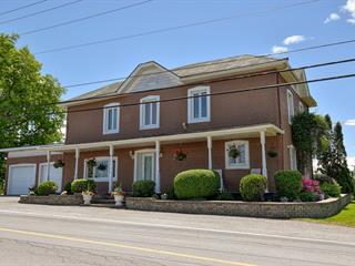 House for sale in L'Épiphanie, Lanaudière, 1139, Rang de l'Achigan Sud, 23909435 - Centris.ca