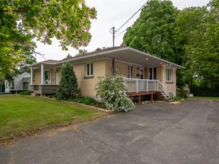 Maison à vendre à Victoriaville, Centre-du-Québec, 3, Rue  Sainte-Victoire, 27954920 - Centris.ca