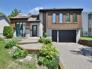 House for sale in Laval (Fabreville), Laval, 3412, Rue  Bernadette, 27147719 - Centris.ca