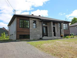 House for sale in Saint-Raphaël, Chaudière-Appalaches, 1, Avenue  J.-O.-Veilleux, 10482839 - Centris.ca