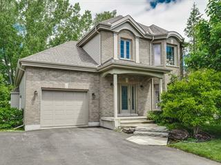 House for sale in Gatineau (Aylmer), Outaouais, 91, Rue des Vieux-Moulins, 28402639 - Centris.ca