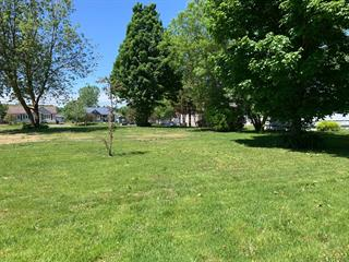 Terrain à vendre à Victoriaville, Centre-du-Québec, 29B, Rue  Suzie, 14279313 - Centris.ca
